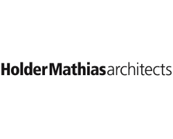 Holder Mathias