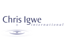 Chris Igwe International